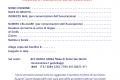 Modulo iscrizioni 2020/2021